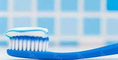 药用牙膏真的有效果吗?