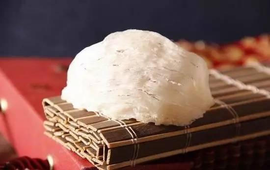 这几种天然美白食物,不用靠美白针,越吃越白!