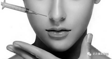 玻尿酸隆鼻术后需要注意什么?