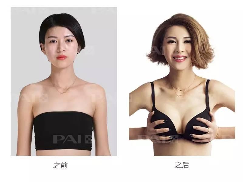 古代就已经有整容术?杨贵妃还可能是人工美女?