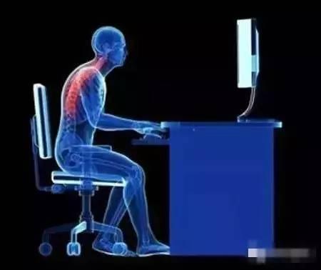 """瘦肩针——摆脱""""虎背熊腰"""",改善肩部肌肉劳损,有助颈椎改善"""