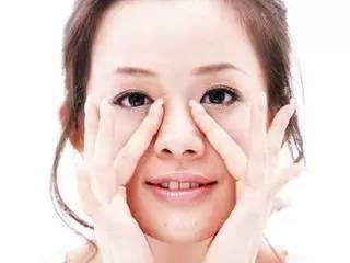 对号入座,你最适合哪种隆鼻方式?