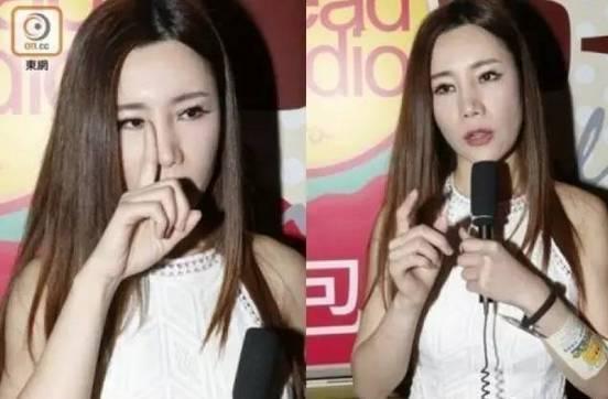 可以整容成心形脸?震惊!韩国模特花百万以baby脸为模板!