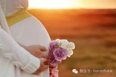 孕妇应如何摆脱尿频的困扰?