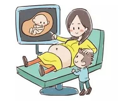 妊娠期恶心呕吐怎么办?