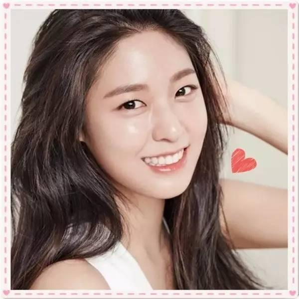 雪炫美丽秘籍!你也可以像她一样美~