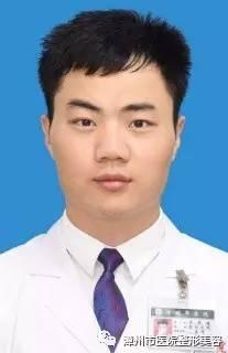 暑期师生整形秘笈——漳州市医院倾情出版