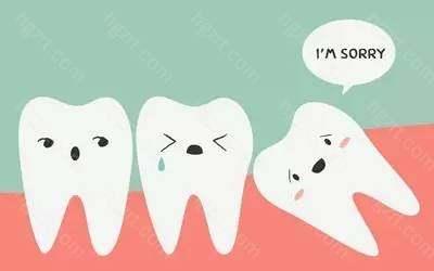 才能避免塞牙!
