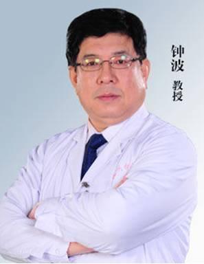 傲诺拉假体好在哪里 上海傲诺拉手术技术论坛6月24日耀世启航