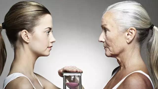 激光美容会使皮肤变薄、敏感?这些是真的吗?
