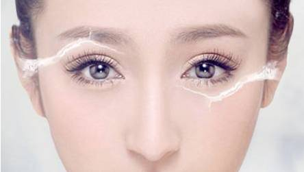 综合美眼术|你知道眼睛也有黄金年龄段?这真的科学吗?