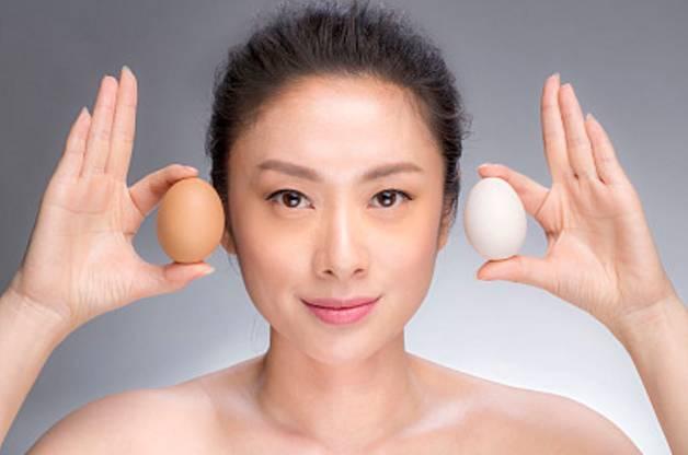 美肌小课堂 皮肤分类的分类有哪些?