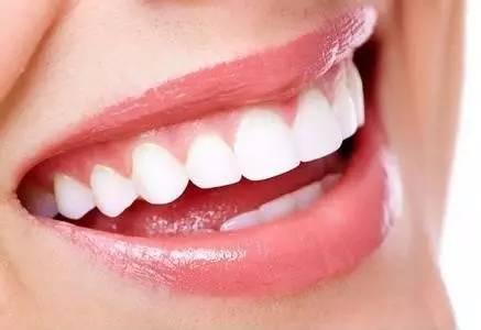 种植牙价格是多少|来,谈谈种植牙为什么这么贵,还让无数人为之倾倒!