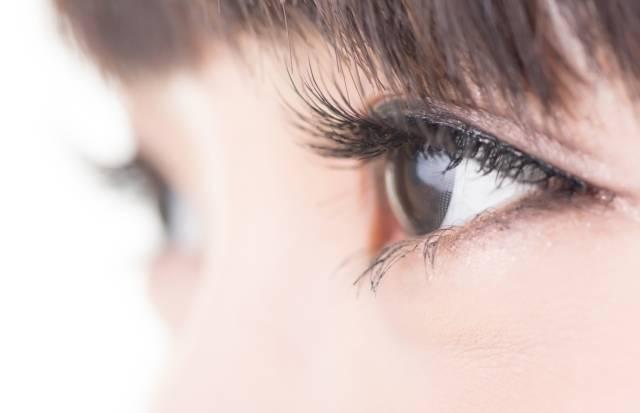 这十招,帮你双眼皮术后更好恢复!衣食住行面面俱到!