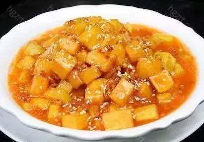 4.红薯醋方