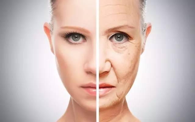 面部除皱效果自然吗?
