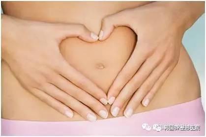 【韩国BK】BK知识课堂--下身肥胖的原因