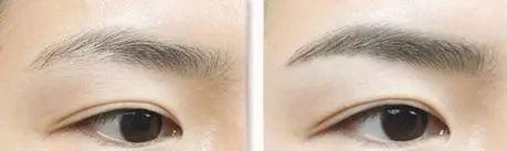 半长期纹眉需要补色吗?