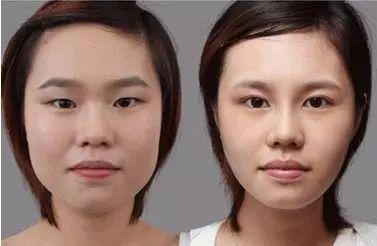 半长期纹眉可以保持几年?