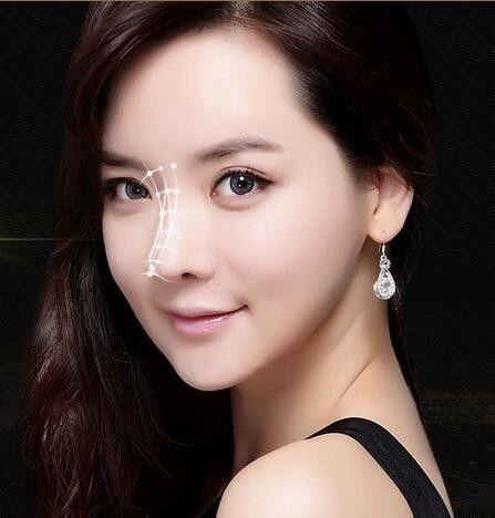重庆中山医疗美容医院做隆鼻效果怎么样?