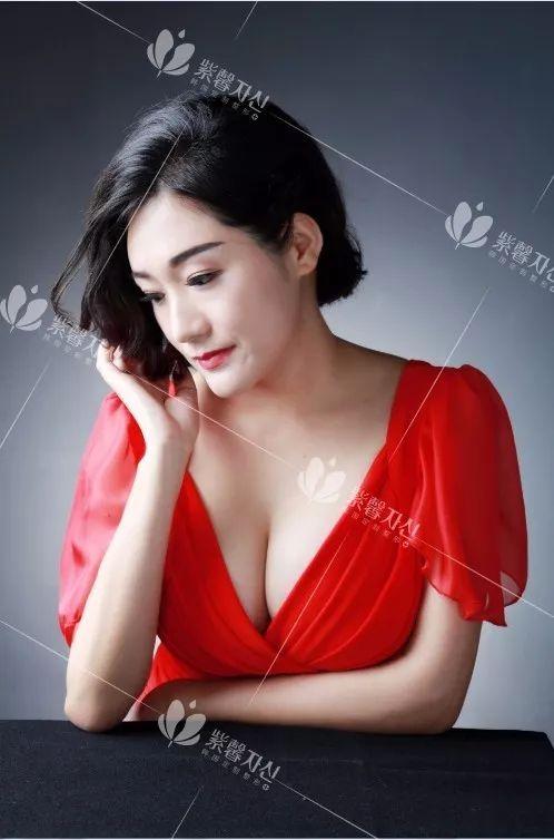 广州紫馨整形医院做假体隆胸好还是自体脂肪填充隆胸效果好呢?