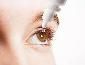 上海长征医院南京分院皮肤激光美容中心可以做上睑提肌缩短术吗?