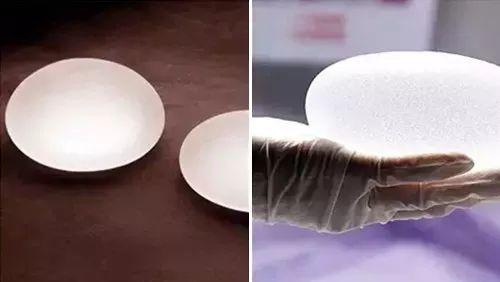 深圳和平医院做假体隆胸好还是脂肪填充好呢?