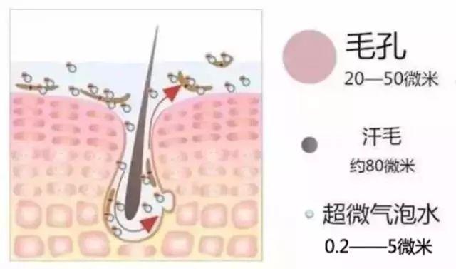 上海市中西医结合医院整形科可以做超微小气泡吗?