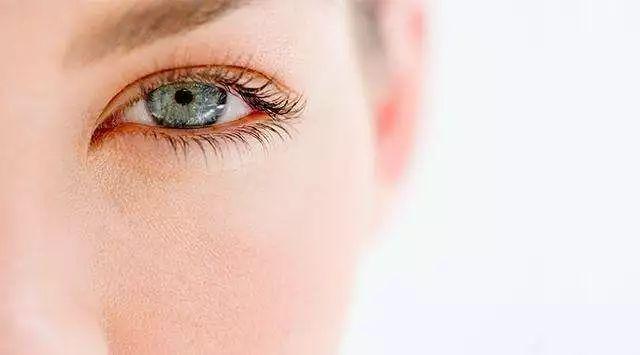 双眼皮疤痕增生改怎么办?